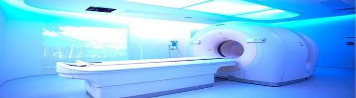 Perbedaan-CT-scan-MRI-dan-PET-scan