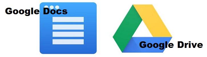 Perbedaan-Google-Docs-dan-Google-Drive