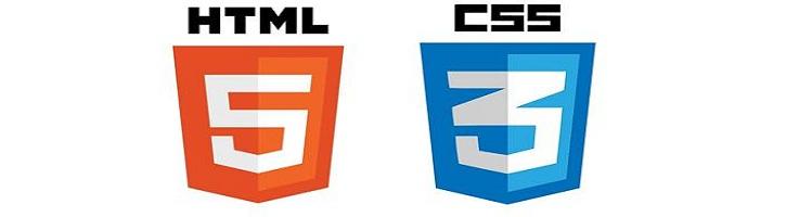 Perbedaan-HTML-dan-CSS