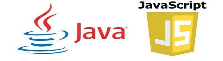 Perbedaan-Java-dan-JavaScript