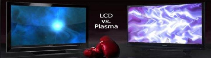 Perbedaan-LCD-dan-Plasma