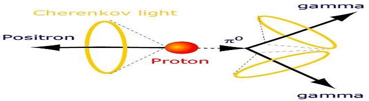 Perbedaan-Proton-dan-Positron